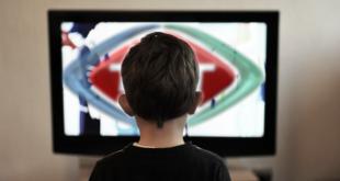 TRT Eğitim EBA TV Frekans Bilgisi Uydu Ayarları